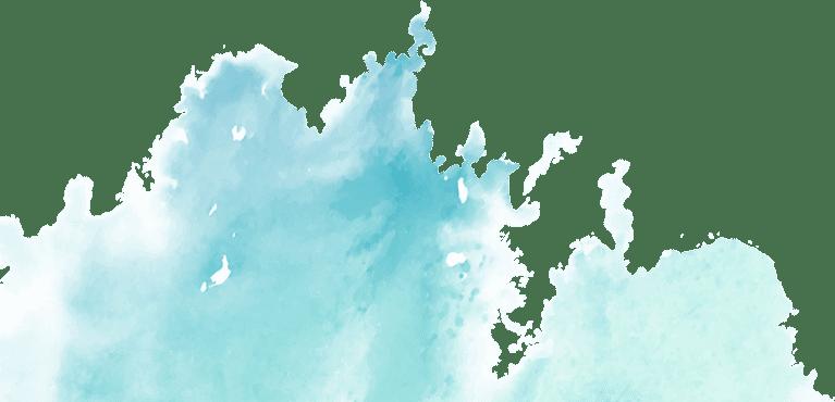 colour overlay