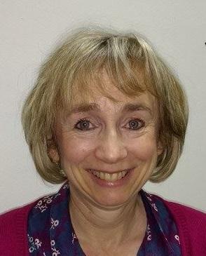 lady ellen jack portrait person